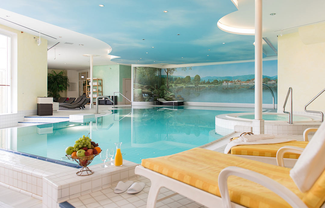 wellness-hotel-harz-poolsauna01