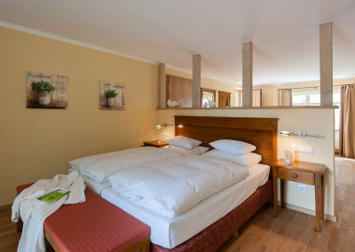 wellness-hotel-harz01