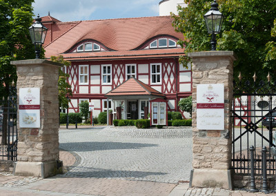 wellness-hotel-harz09