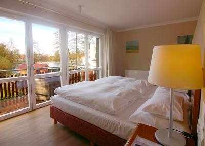 wellnesshotel-harz01