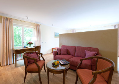 wellnesshotel-harz09