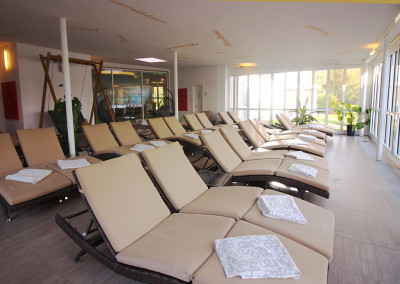 wellnesshotel-harz11