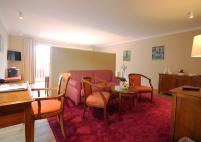 wellness-hotel-harz15