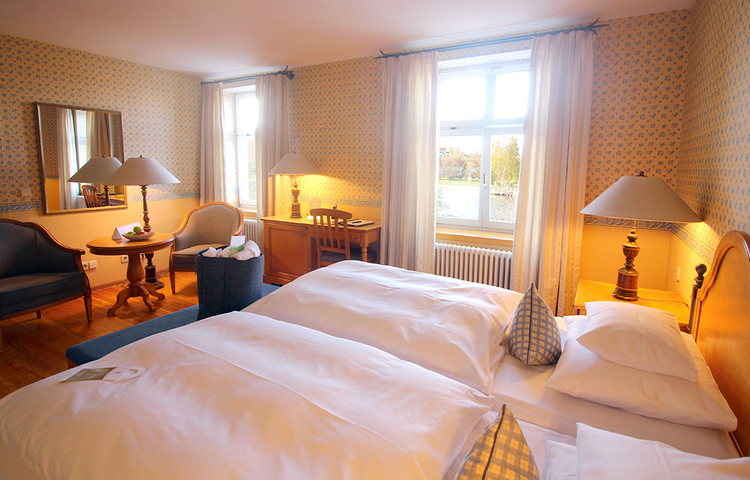 wellnesshotel-harz02