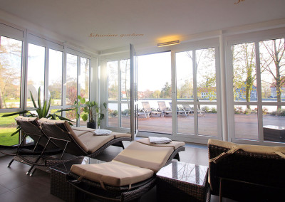 wellnesshotel-harz06