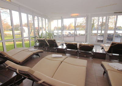 wellnesshotel-harz10