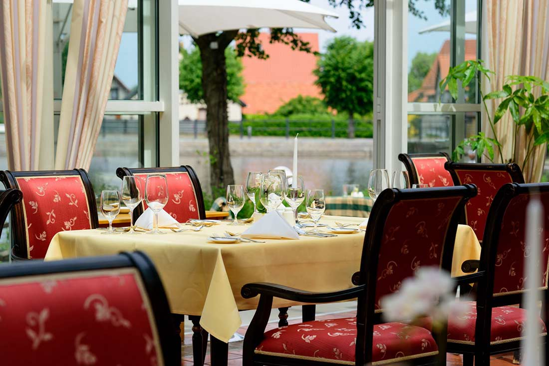 harz-hotel-see_3759