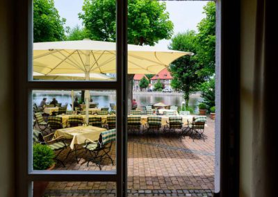 harz-hotel-see_4060