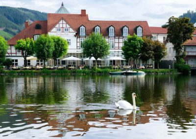 wellnesshotel-harz_5595