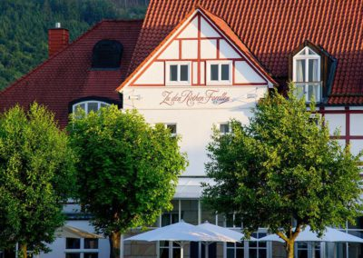 wellnesshotel-harz_8034