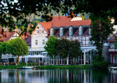 wellnesshotel-harz_8050